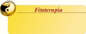 Fitoterapia