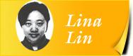 Lina Lin